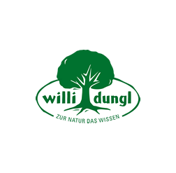 Logo Willi Dungl